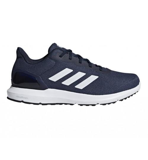 Adidas Cosmic 2 №44.2/3 - 46