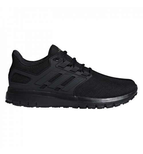 Adidas Energy Cloud 2 №42.2/3 - 45