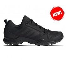 Adidas Terrex AX 3 №41 - 46