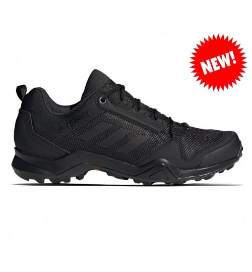 Adidas Terrex AX 3 №42 - 46