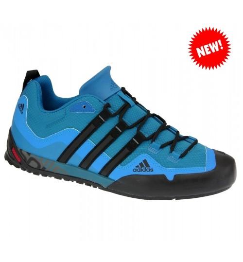 Adidas Terrex Solo №43 и 44
