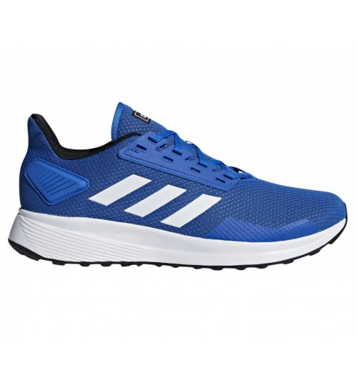 Adidas Duramo 9 №41 - 44