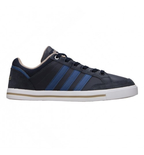 Adidas Cacity №40.2/3 - 47