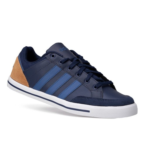 Adidas Cacity №39 - 45