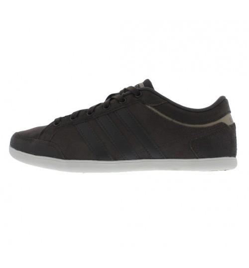 Adidas Unwind №40 - 46