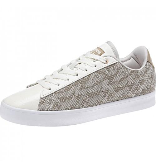Adidas CF Daily №36 - 40