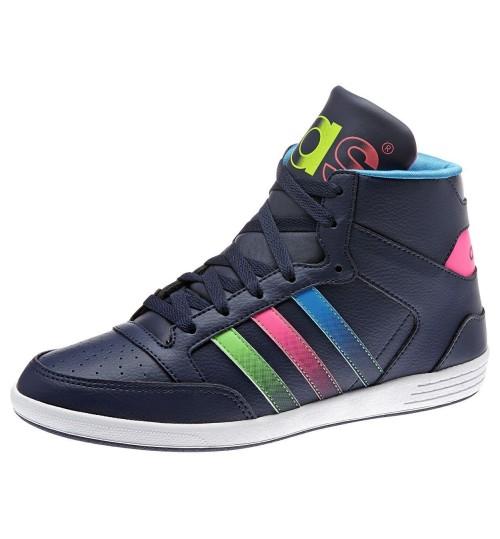 Adidas Hoops №36 - 41