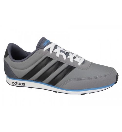 Adidas V Racer №40 - 47