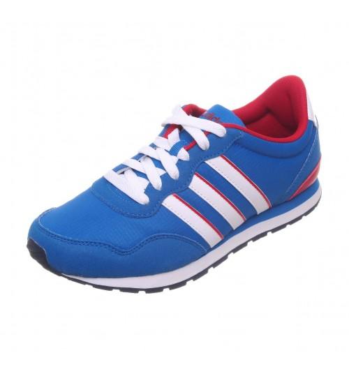 Adidas V Jog №38 - 40