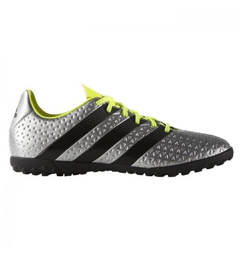 Adidas Ace 16.4 TF №39 и 44