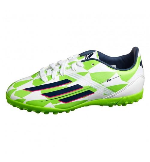 Adidas F10 TF №28.5