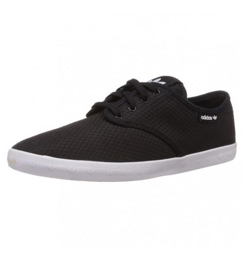 Adidas Adria №37 - 38