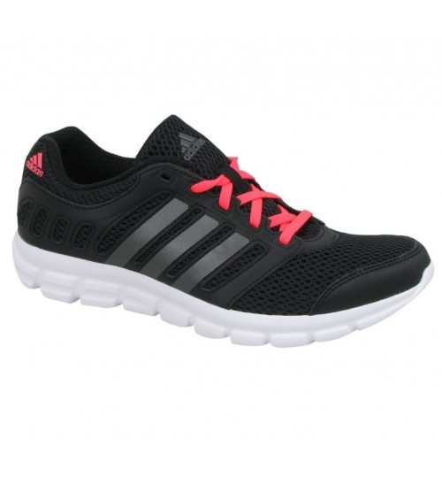 Adidas Breeze №38