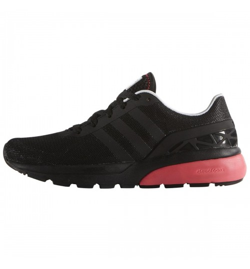 Adidas CF Flow №40.2/3
