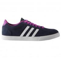 Adidas Courtset №36.2/3 - 41