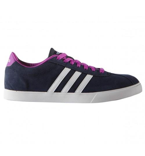 Adidas Courtset №36.2/3 - 40.2/3