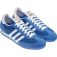 Adidas Dragon №40 - 45