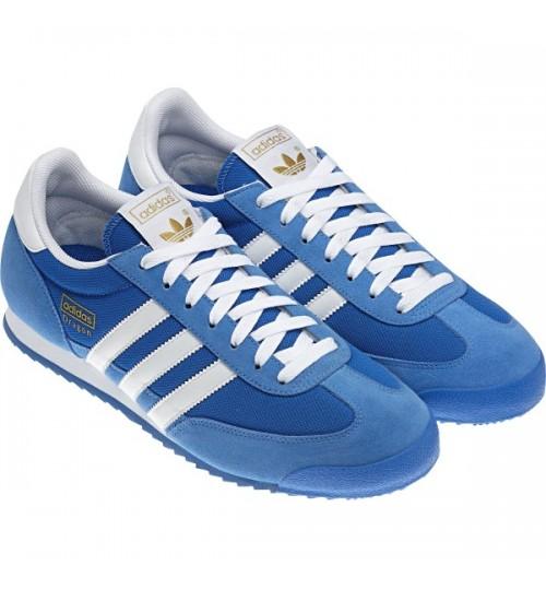 Adidas Dragon №40 - 44