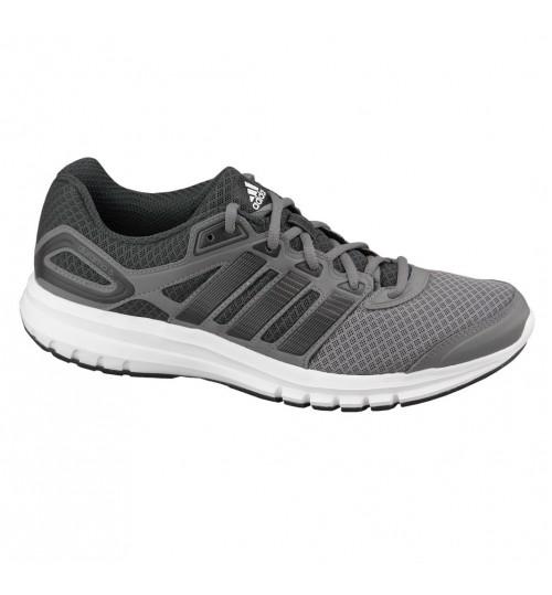 Adidas Duramo №44.2/3