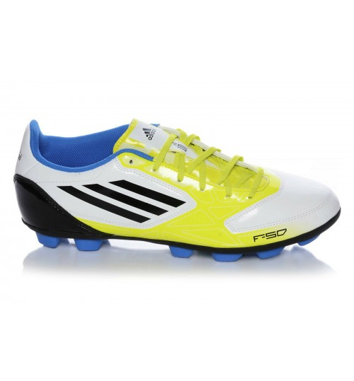 Adidas F5 №39 - 46