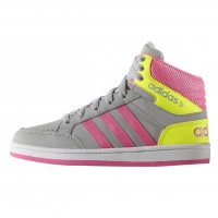 Adidas Hoops №30 - 33