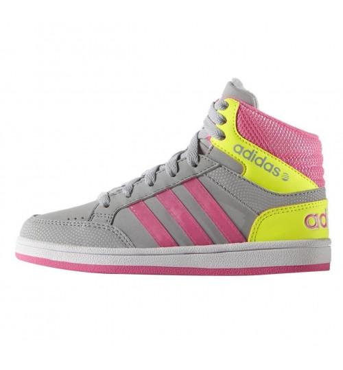 Adidas Hoops №30 и 32