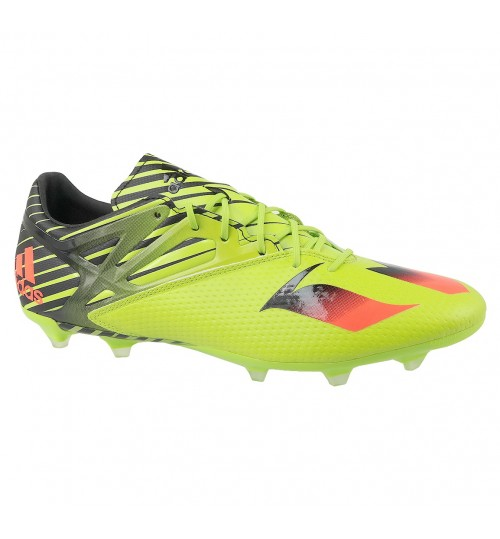Adidas Messi 15.2 №40 - 46