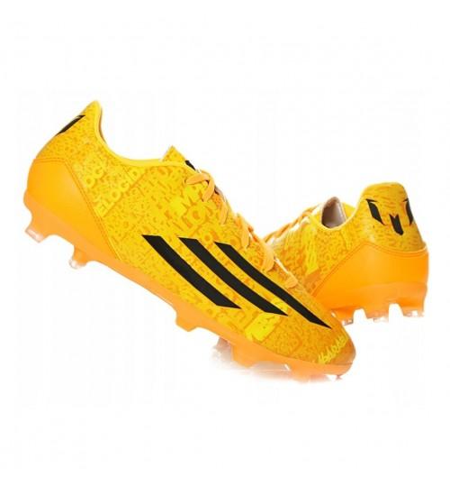 Adidas Messi F10 №28 - 35