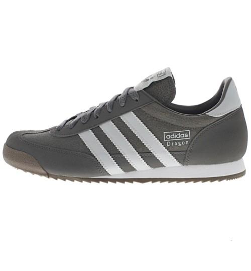 Adidas Dragon №42.2/3 - 44