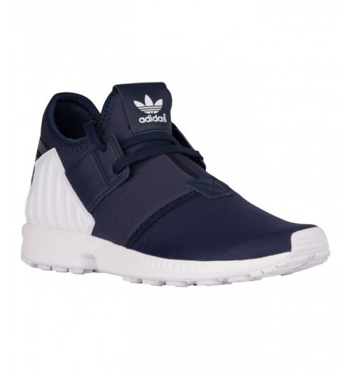 Adidas ZX Flux №36.2/3 - 45