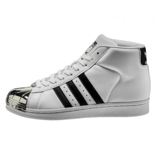 Adidas Promodel №36 - 40.2/3