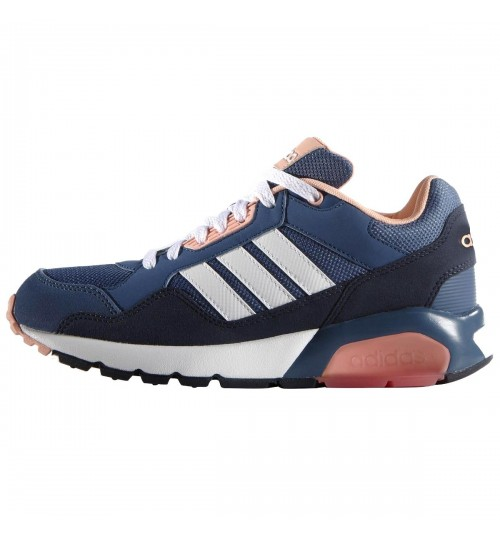 Adidas Run9tis №36.2/3