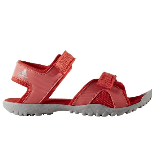 Adidas Sandplay №28 - 33