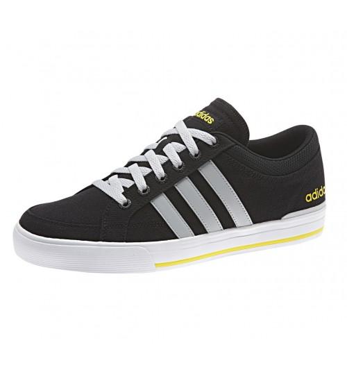Adidas Skool №39 и 46