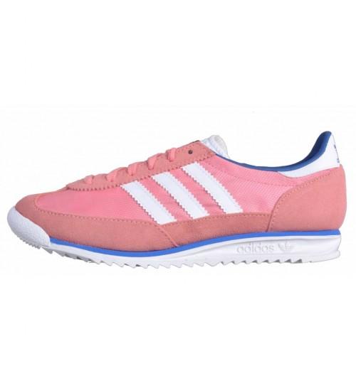 Adidas SL 72 №36 - 40