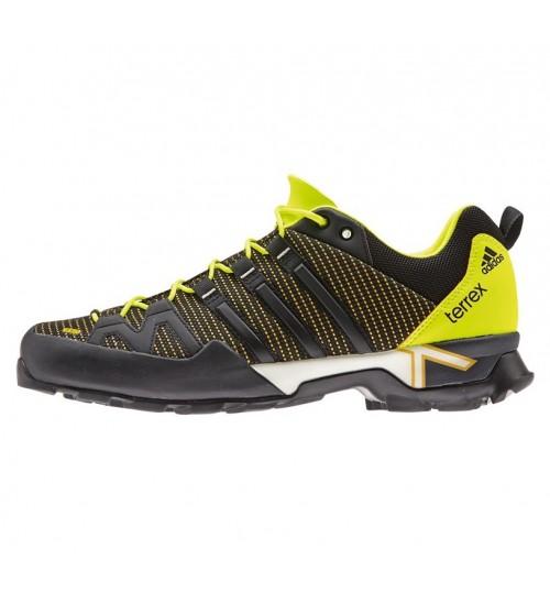 Adidas Terrex Scope №42.2/3 - 46