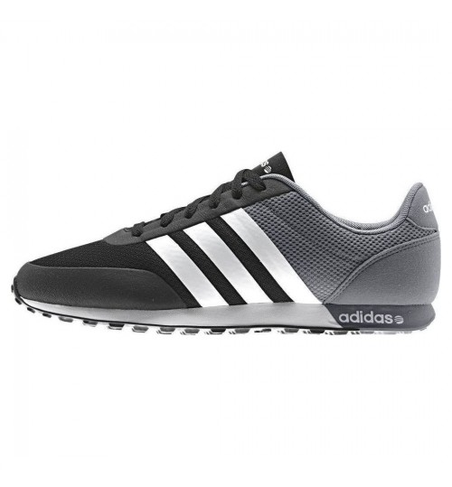 Adidas V Racer №42.2/3 - 46