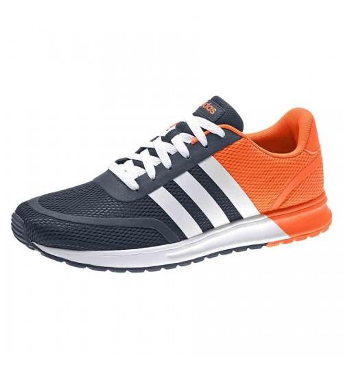 Adidas V Racer №40.2/3 - 46