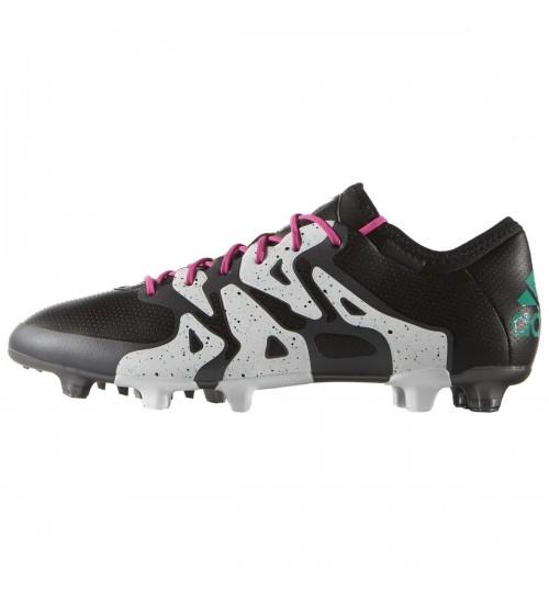 Adidas X 15.1 FG №40