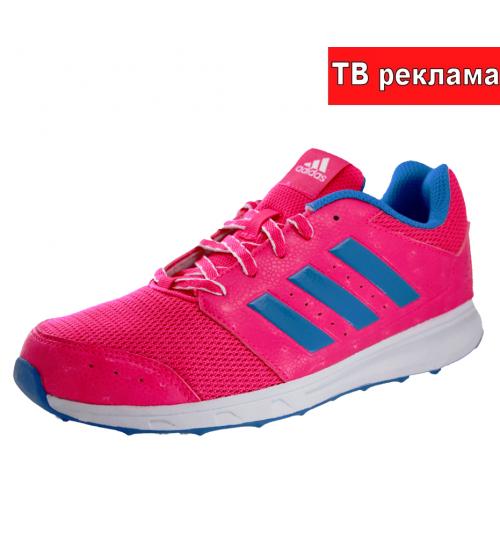 Adidas LK Sport 2 №36.2/3 - 39