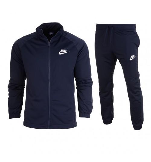 Nike NSW Tracksuit