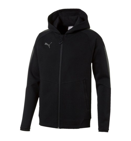 Puma Ascension Hoody