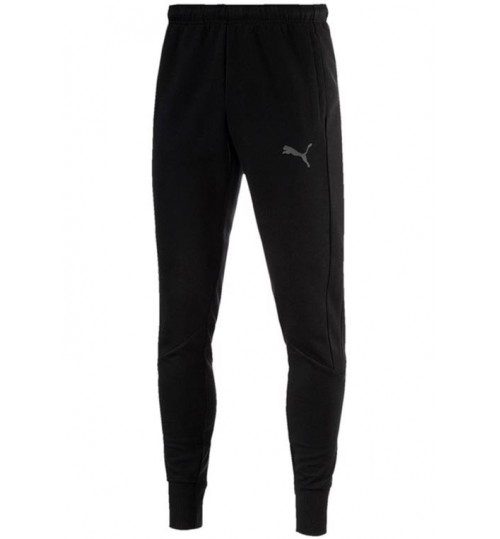 Puma Ascension Pant
