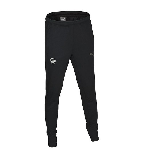 Puma Arsenal Performace Pant