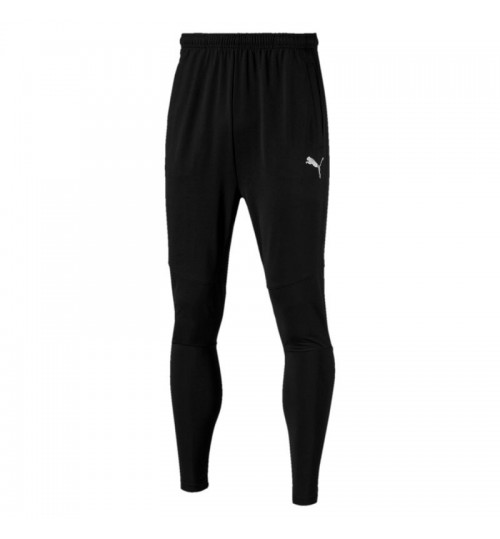 Puma Football Next Pro Pants