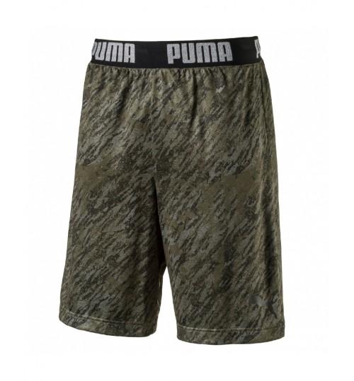 Puma Reversible Short