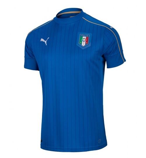 Puma FIGC Italia Home