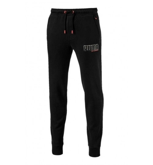 Puma Style Athletics Pants