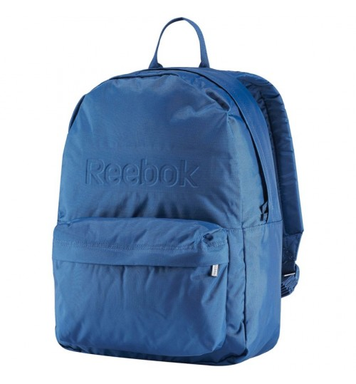 Reebok LE U Backpack