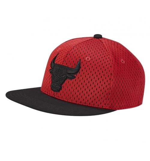 Adidas Originals Chicago Bulls